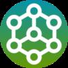 Blockchain - OwnID